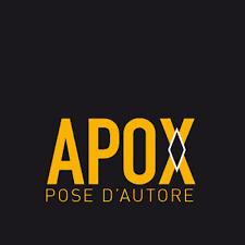 Immagine per Creazione consorzio Apox – pose d'autore con posatori specializzati