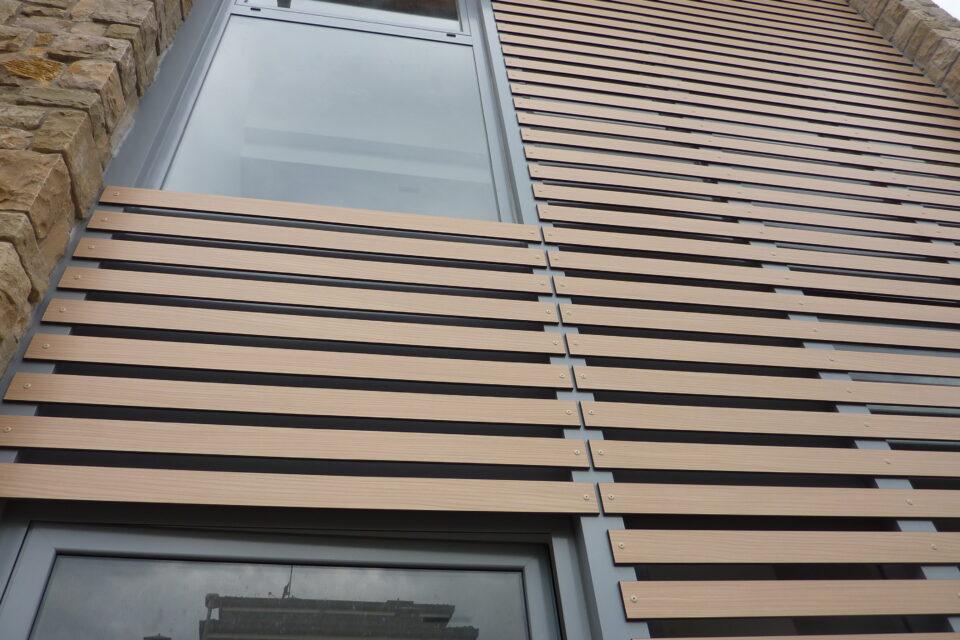 Immagine per Complesso residenziale a Senago - 4