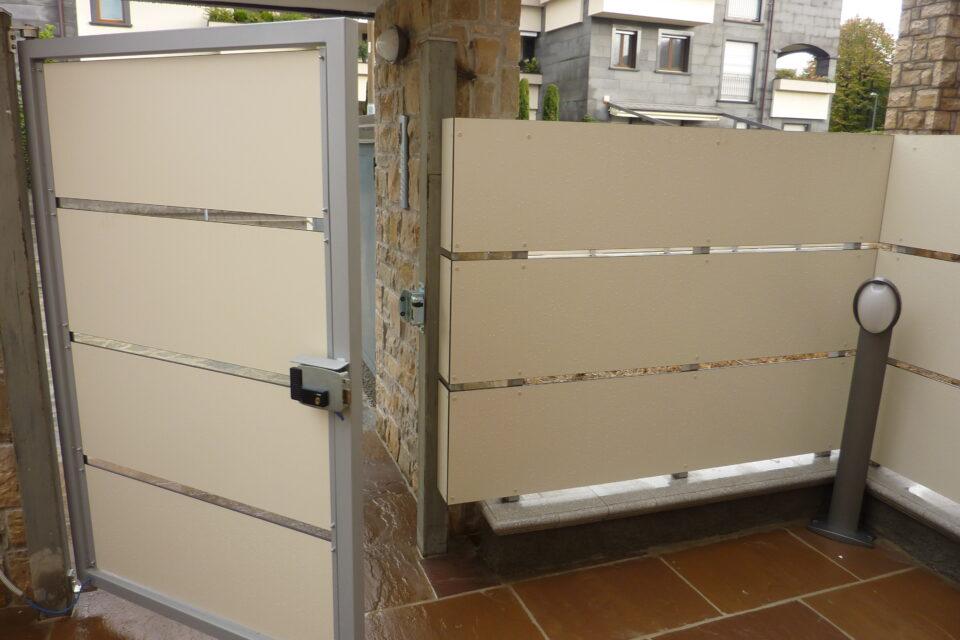Immagine per Complesso residenziale a Senago - 3