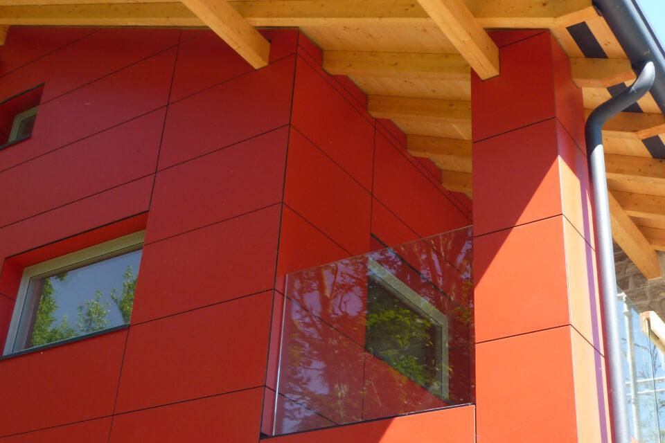 Immagine per Lifting edificio residenziale a Gornate Olona - 2