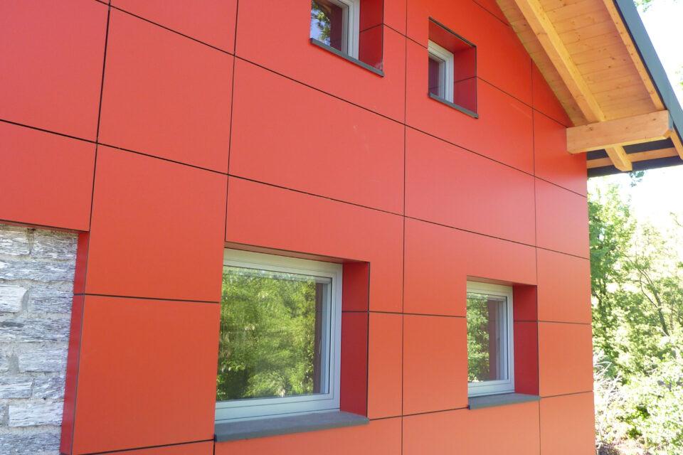 Immagine per Lifting edificio residenziale a Gornate Olona - 4