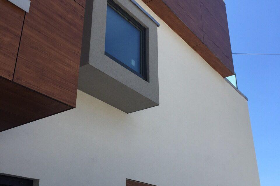Immagine per Edificio residenziale a Zanè - 3