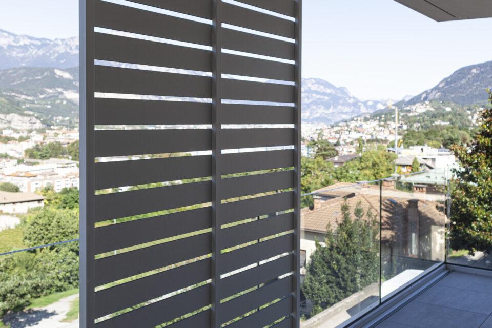 Immagine per Edificio residenziale a Villazzano - 3