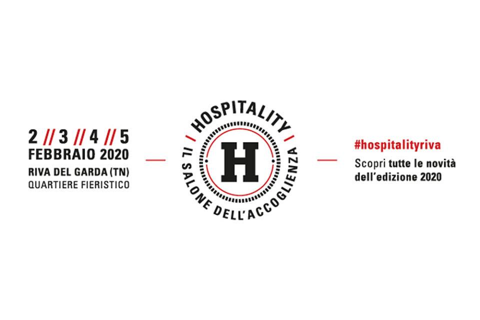 Immagine per Hospitality 2020