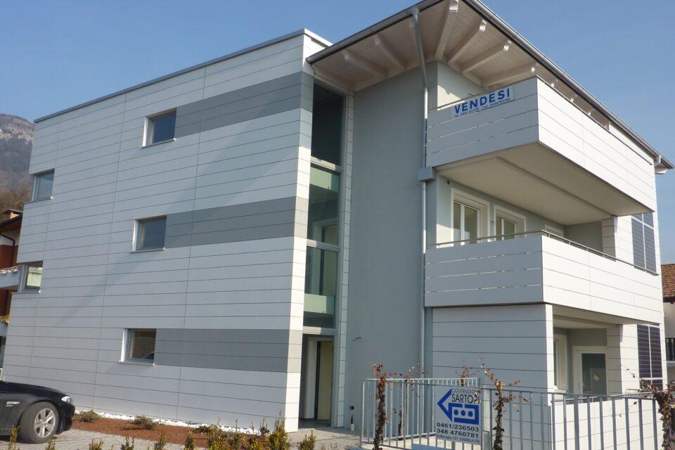 Immagine per Residenza Camillastri a Zell - 2