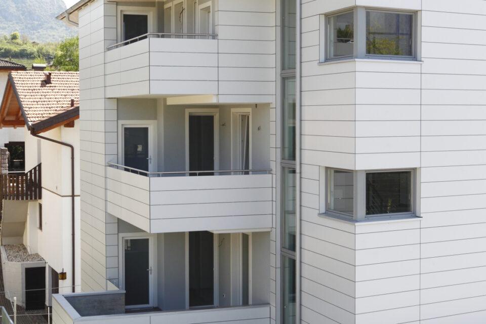 Immagine per Residenza Camillastri a Zell - 3