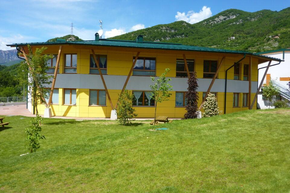 Immagine per Scuola di Noriglio - 2