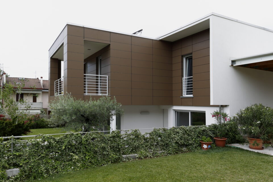 Immagine per Villa unifamiliare a Santa Maria di Negrar - 3