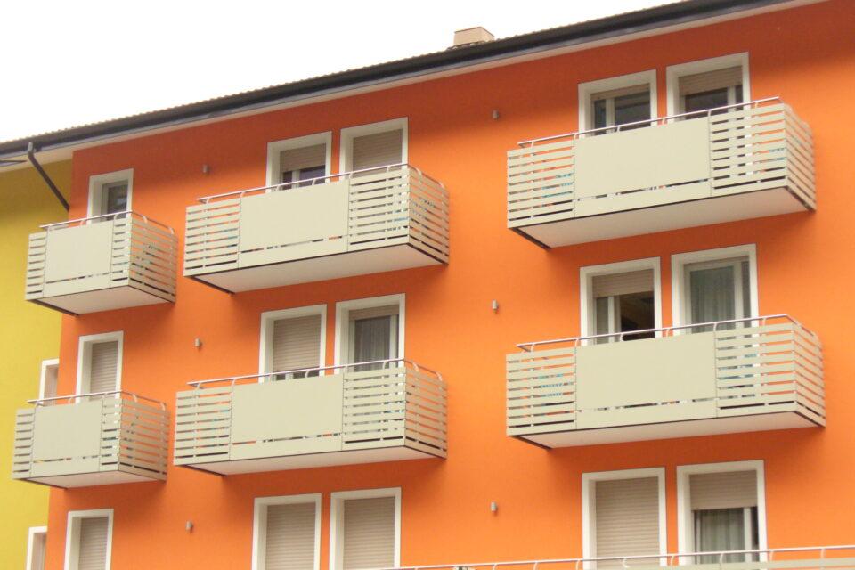 Immagine per Hotel Castel Lodron - 2