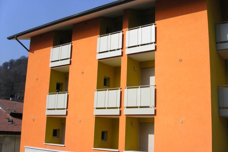 Immagine per Hotel Castel Lodron - 3